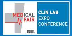 clinical lab expo in india