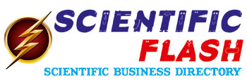 indian scientific products